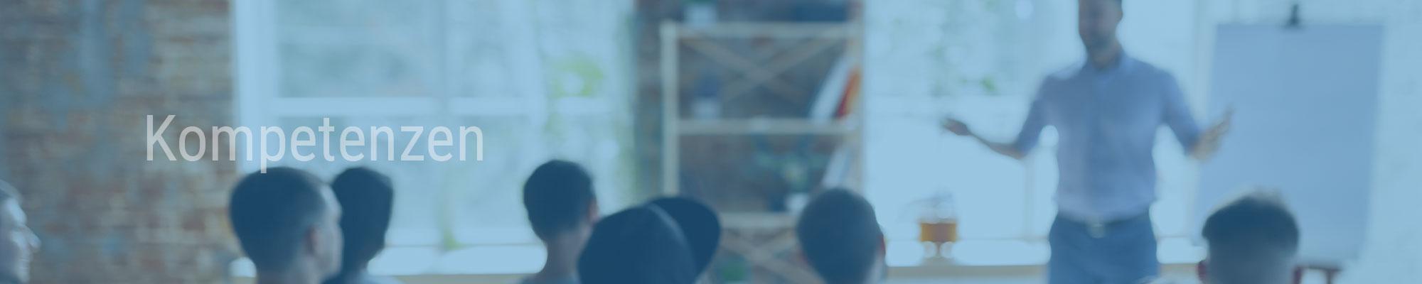 Kompetenzen - MT Gebäudeservice