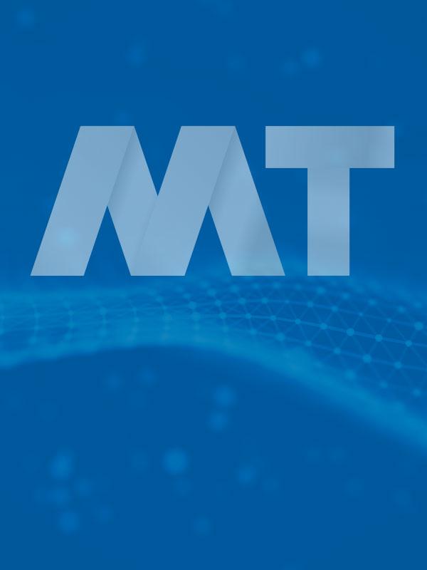 Maria Takiyan - Auszubildende MT Gebäudeservice
